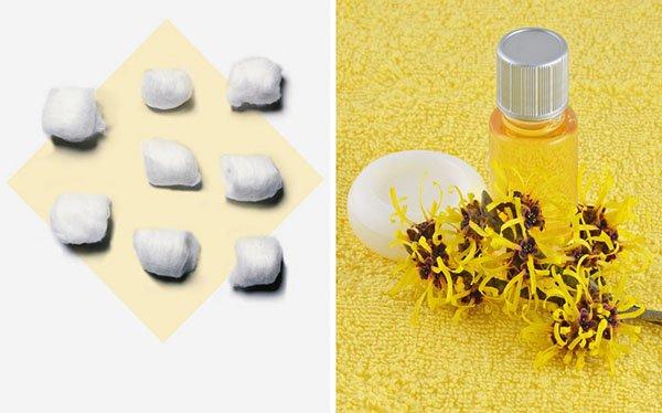 Как восстановить поврежденные волосы в домашних условиях: 4 эффективных рецепта