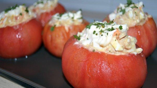 Салат из крабовых палочек оригинальный фото рецепт