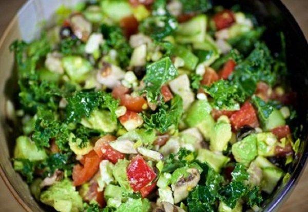 Что полезно есть зимой — Диеты и правильное питание, похудение: диета для похудения — Диеты и питание — IVONA — bigmir)net — IVONA bigmir)net