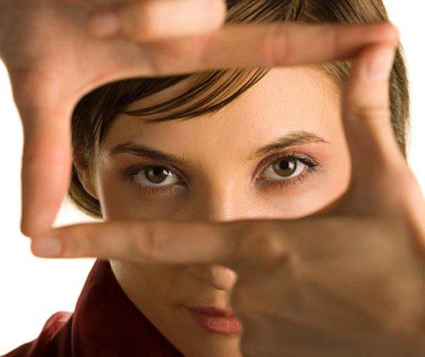 Мешки под глазами у мужчин как убрать в домашних условиях