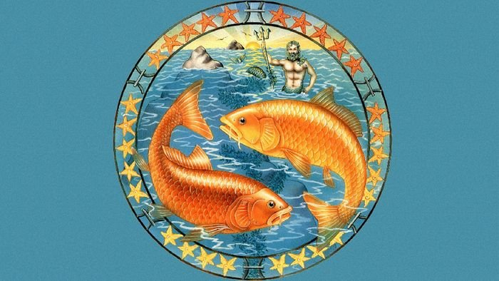 ознакомитесь гороскоп рыба ноябрь 2017 монаха Авеля: современной