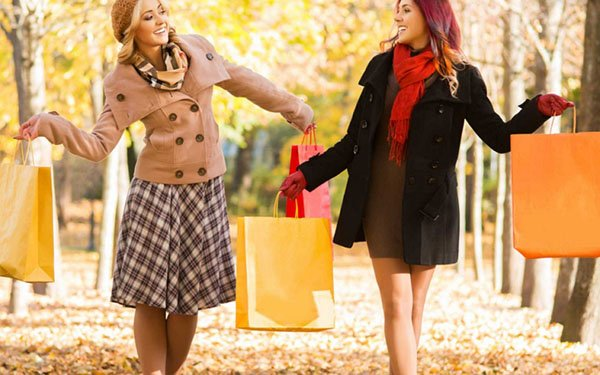 Как купить нужную вещь и обойтись без лишних трат: 5 секретов умного шоппинга