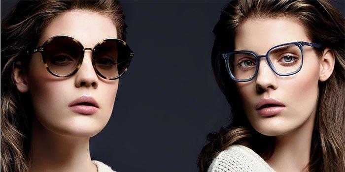 Как правильно выбрать очки: 3 правила для тех, кто хочет выглядеть стильно!