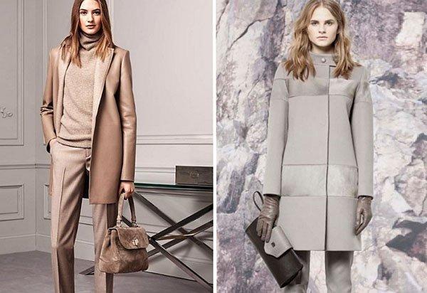 3 вида современного офисного гардероба: как выглядеть стильно и уместно на работе