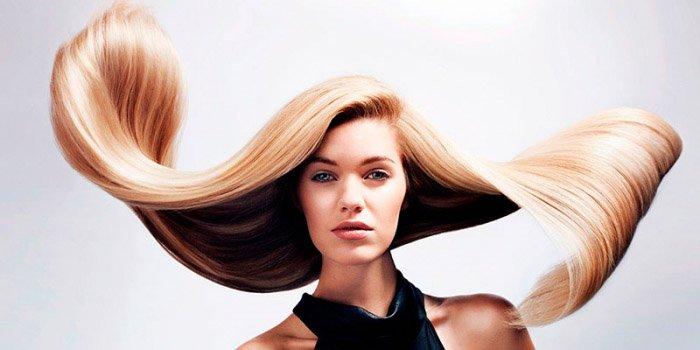 Ботокс для волос: что это, как делается в домашних 24