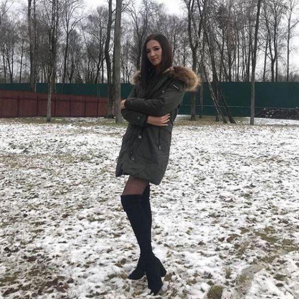 http://www.allwomens.ru/uploads/posts/2017-11/1511516785_2.jpg