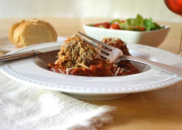 мясо на сковороде с подливкой пошаговый рецепт с фото