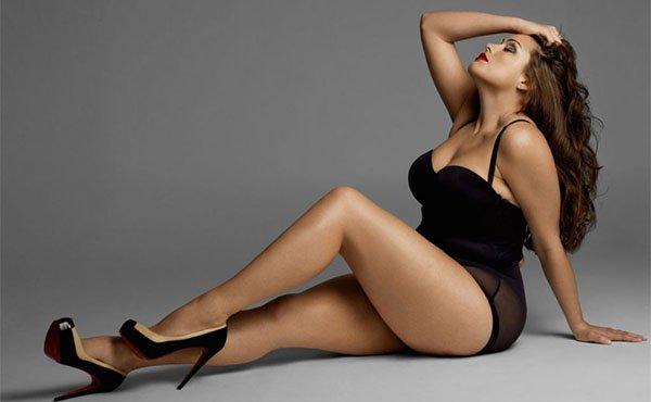 Полнота женского тела полненькие пышки фото, трах зрелую на кровати