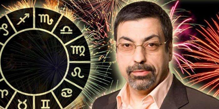 goroskop na 2018 god