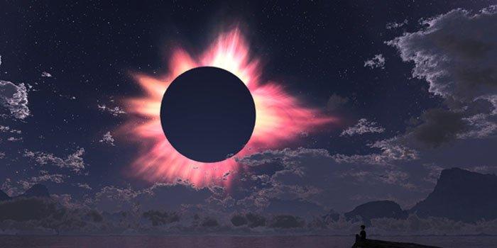 Как затмения солнца и луны повлияют на знаки Зодиака в 2018: Важная информация