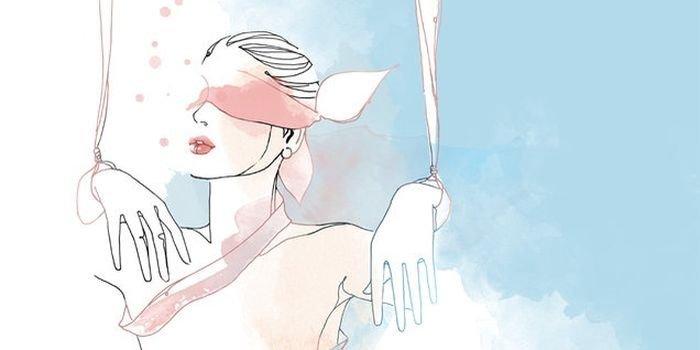 Гороскоп на январь 2018 – женщина-Весы - от Тамары Глоба и Анжелы Перл