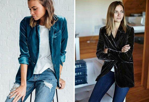 Предновогодний шоппинг-2018: ТОП-3 самых модных вещей