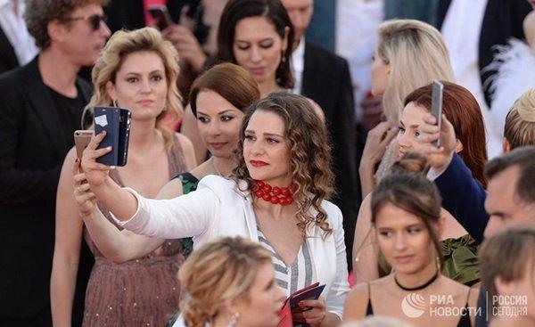 Алексей Фаддеев биография актера, фото, личная жизнь