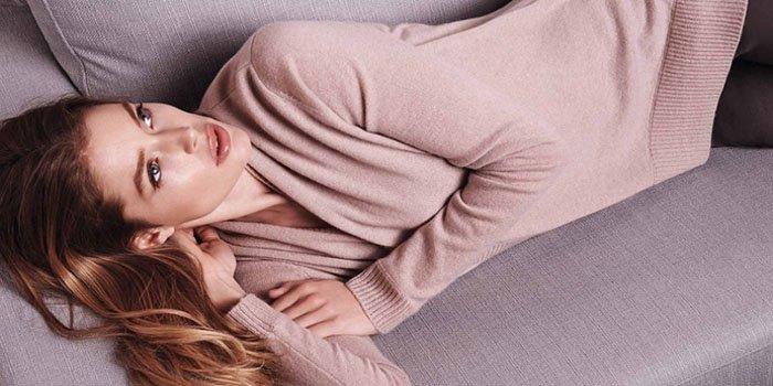 3 лучших свитера вне моды: Тратим деньги с умом