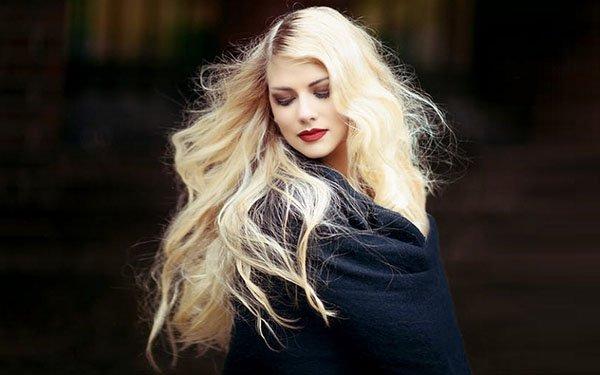 Как остановить выпадение волос: 3 совета, которые работают
