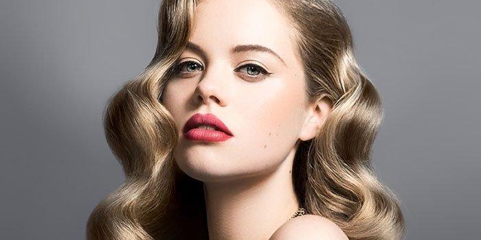 Самый красивый макияж для свидания: как восхитить любимого