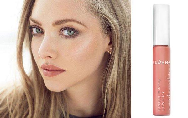 Эти недорогие жидкие матовые помады идеальны для дневного макияжа