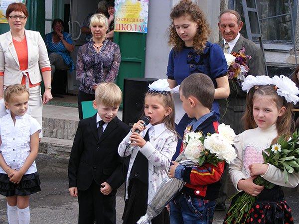 1523109355_stihi-na-vypusknoy-v-4-klasse-5.jpg