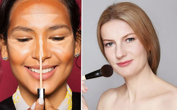 4 секрета идеального макияжа 40+