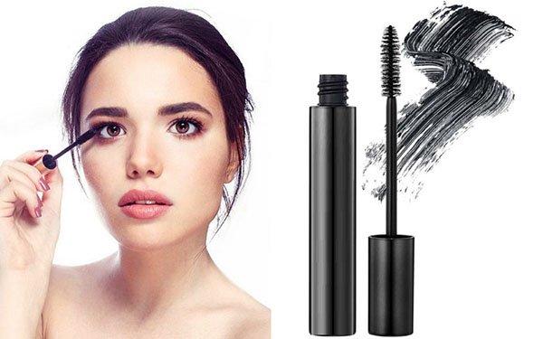 3 ошибки дневного макияжа, которые портят ваш вид
