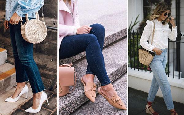 ТОП-3 классных летних вещей-2018, которые нужны каждой моднице