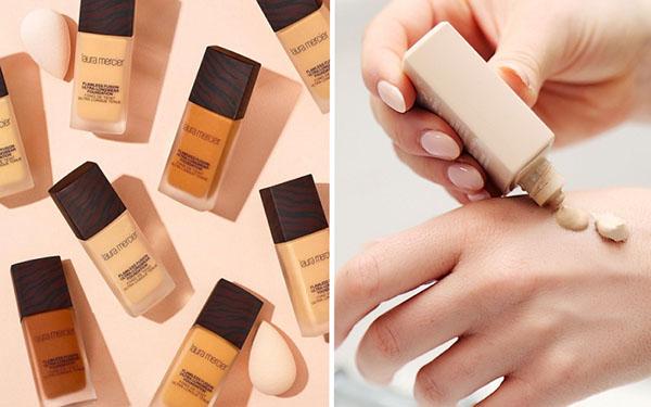 Как наносить тональный крем идеально: 3 секрета для сияющей кожи