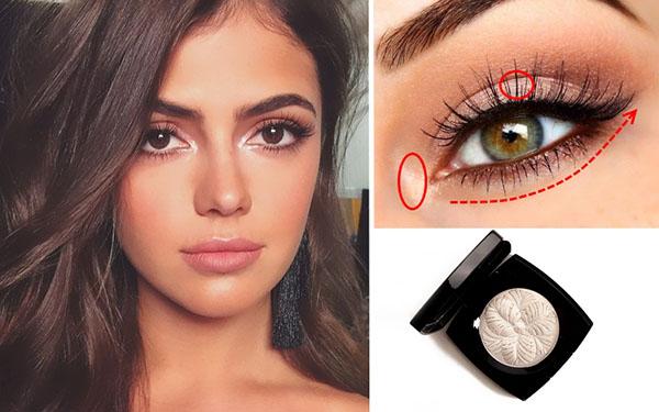 Как вернуть лицу свежесть с помощью макияжа: 4 простых способа