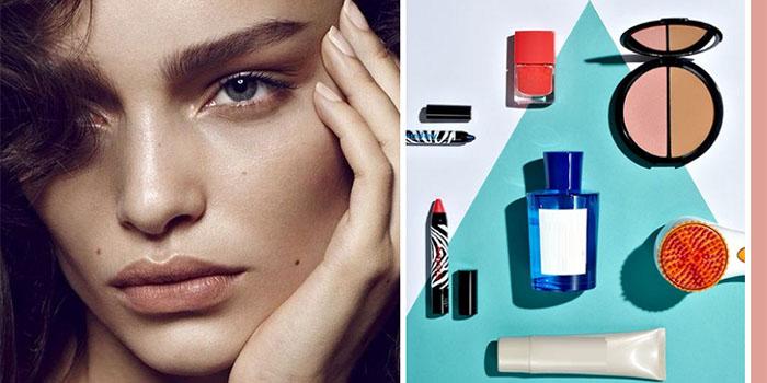 3 секрета визажистов для идеального макияжа: об этом стоит знать