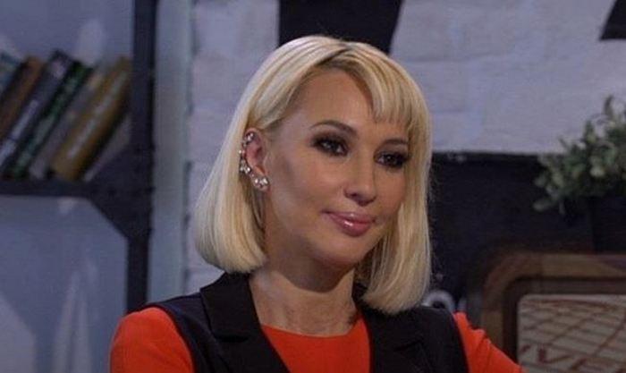 Резко постаревшая Лера Кудрявцева разочаровала поклонников
