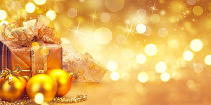 Приметы на Новый год для замужества изоражения