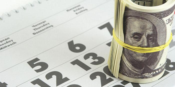 Удачные дни для выигрыша в лотерею в ноябре 2018 по знакам зодиака
