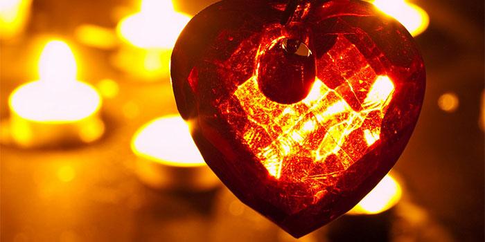 4 магических способа удержать любимого в отношениях