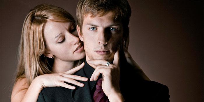 Что мужчины не любят в отношениях: 4 типа поведения, которые почти все женщины используют