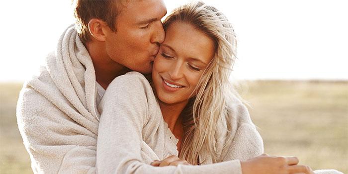 Как мужчина проявляет свою любовь в 40 лет, рассказывает психолог