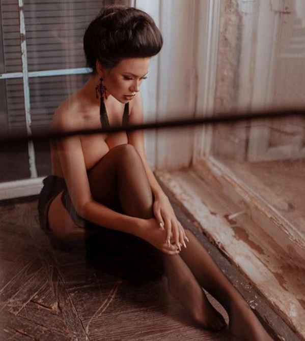 «Я выхожу замуж»: Яна Кошкина разбила сердца своим поклонникам