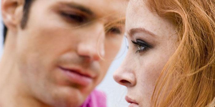 Почему мужчины перестают любить своих жен: 6 ошибок, которые женщины допускают каждый день