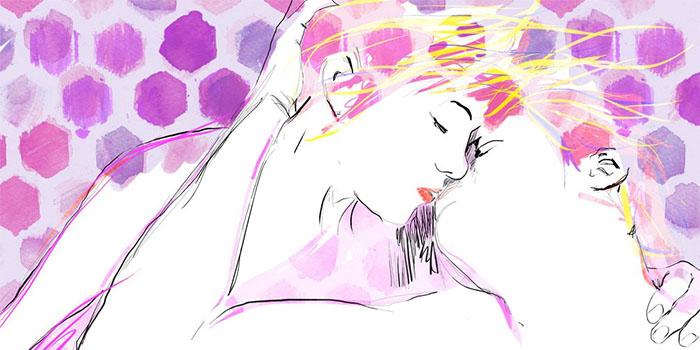 Какая любовь самая идеальная для каждого знака зодиака
