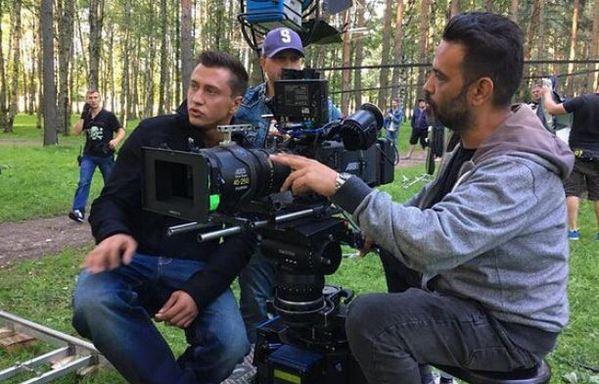 «Нельзя так заканчивать фильм»: зрители в Инстаграм Павла Прилучного требуют «Мажора-4»