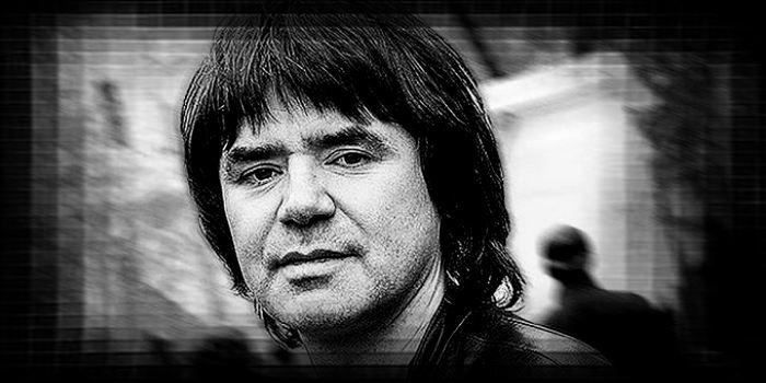 «Только бы Малахов не трогал хоть его»: соцсети бурно отреагировали на смерть Евгения Осина