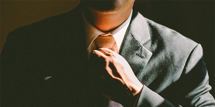 Мужские имена, которые сулят власть и деньги