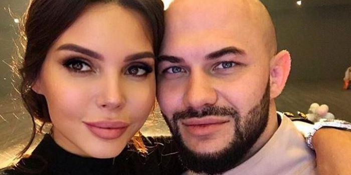 «Следующий будет мальчик»: Оксана Самойлова высказалась о четвёртой беременности
