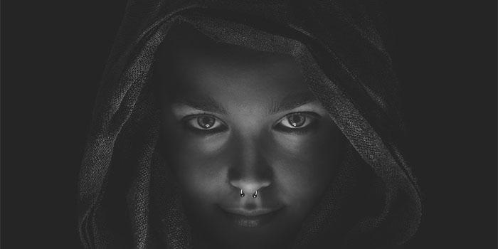 Какие известные женские имена означают «смерть» и  «человек, посвященный смерти»: забытые древние значения