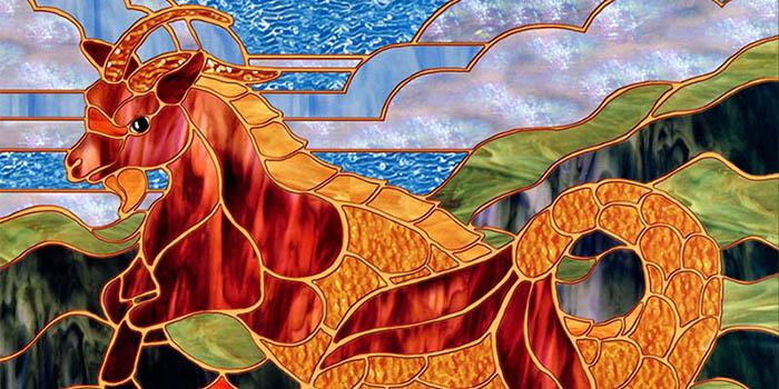 Скоро Солнце и Сатурн в Козероге: что сулит знакам зодиака этот зловещей «союз»