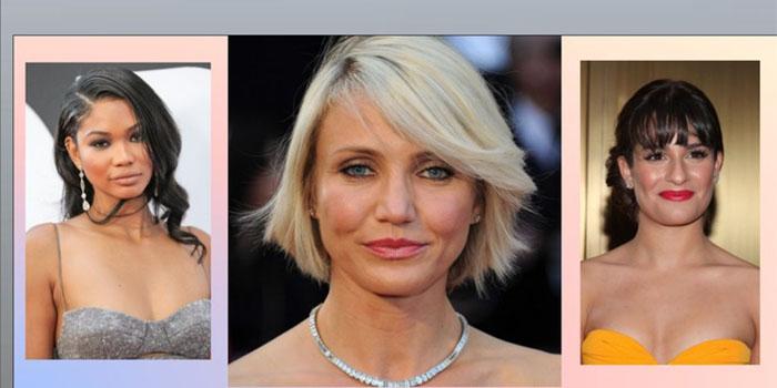 5 ошибок в уходе за волосами, которые старят