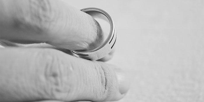 5 признаков, что пора разводиться с мужем или женой
