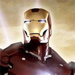 «Железный человек 2» будет снят в 3D