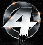 Шансы «Фантастической четверки 3» тают