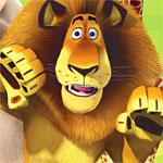 «Мадагаскар 3» - не за горами