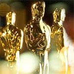 14 мультфильмов вышли на тропу «Оскара»
