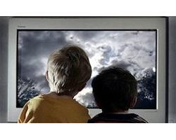 Телевизор: вред или польза?